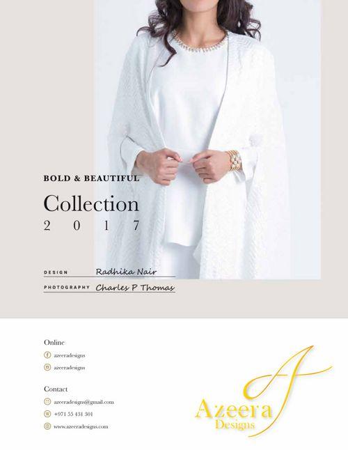 Azeera Design Brochure-01