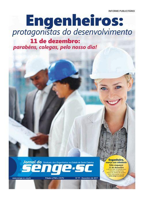 SENGE_jornal_77