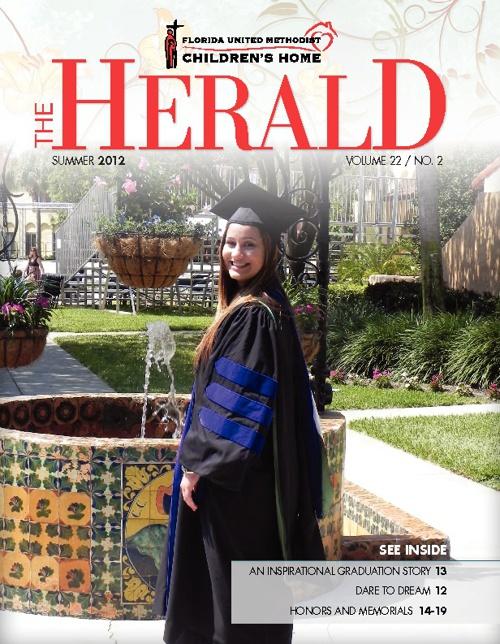 The June Herald