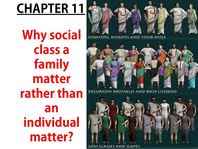 SOCIAL CLAS =)