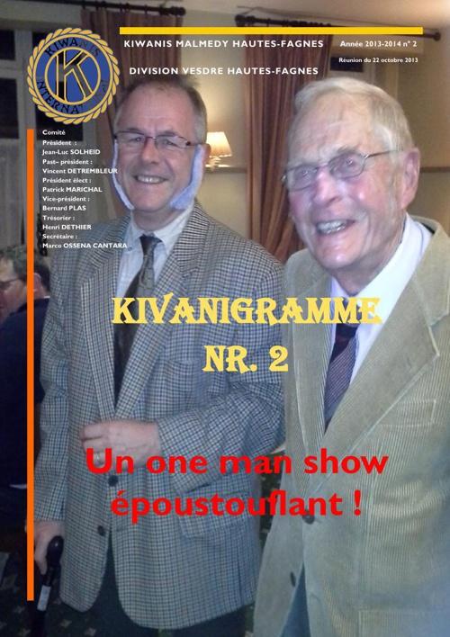 kiwanigramme2