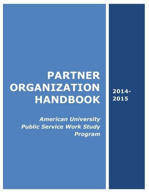 PO Handbook 14-15