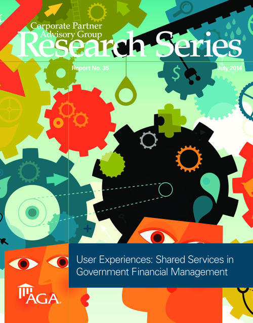 CPAG-Research-Report_LMI_Shared-Services_july 2014