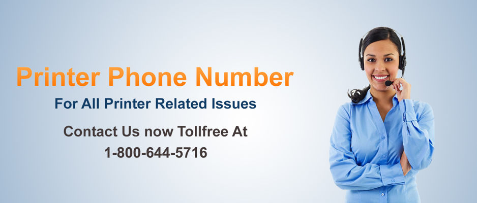 1-800-644-5716 We deal printer Setup and all type troubleshootin