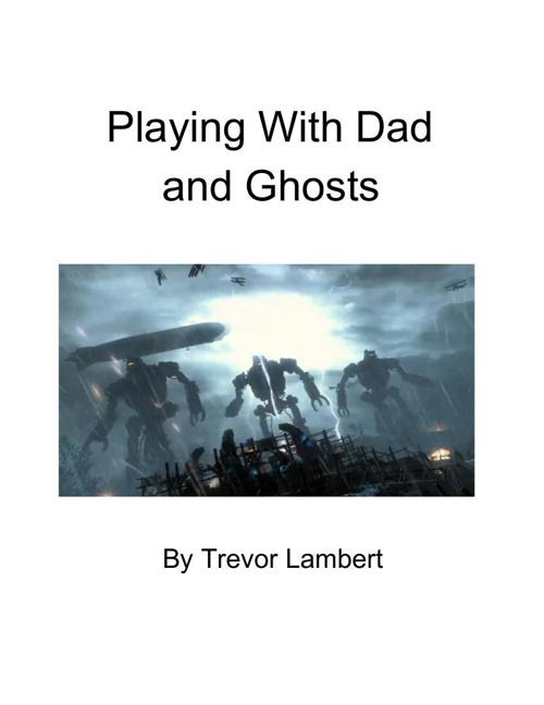 Trevor-Narrative (1)