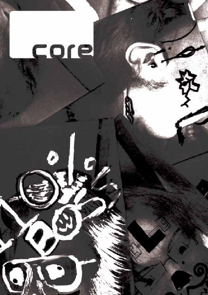 Core issue 1