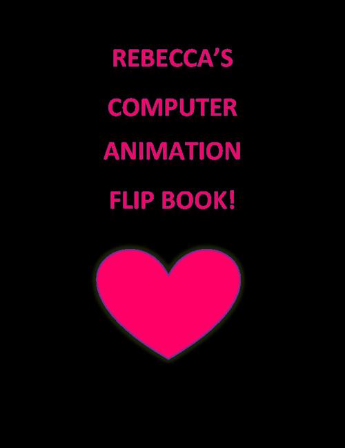 Computer Animations