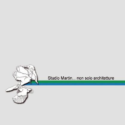 Presentazione Studio Martin