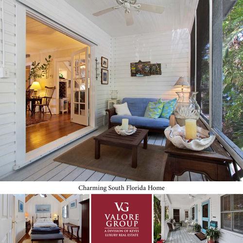 Palm Beach Real Estate Kevin Leonard (6)