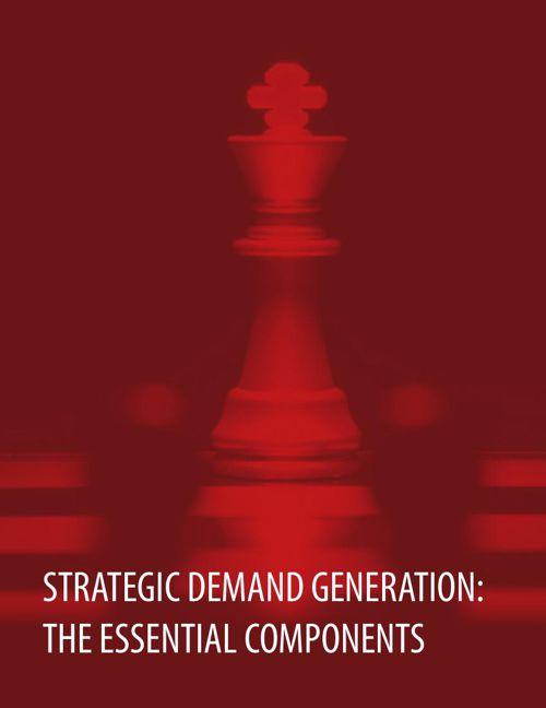 _eBook__Strategic_Demand_Generation