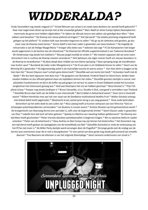 kmagazine-35jaar-dekloemp-deel2