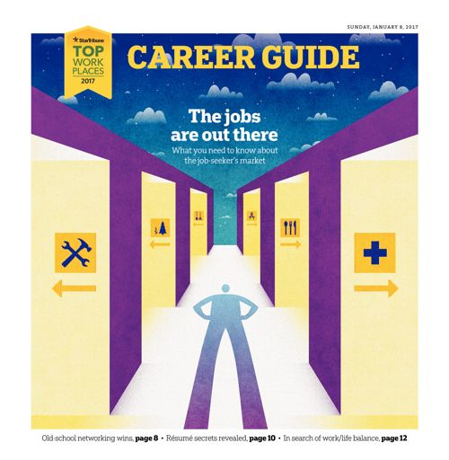 Career Guide Jan 2017