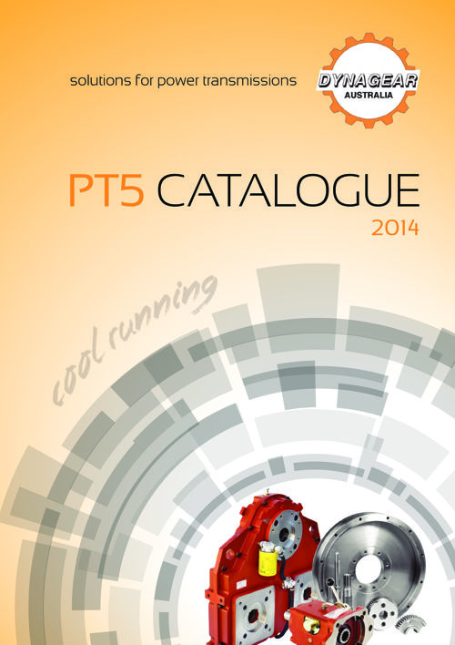 OEM Dynamics PT5 4th edition
