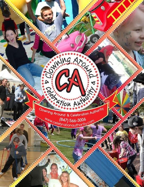 CA_Catalog_2014