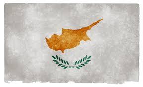 Cyprus Tourism