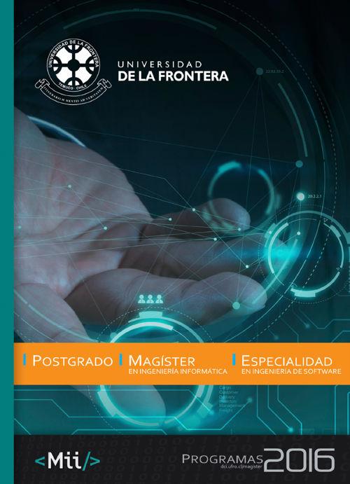 Brochure MII