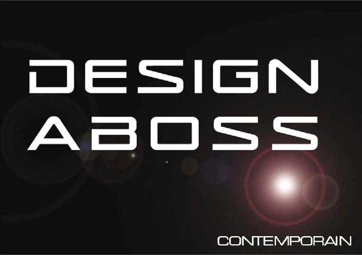 Design Aboss