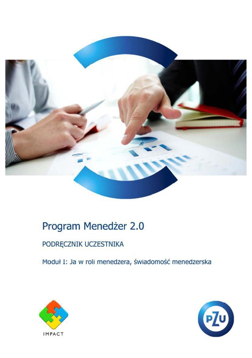 NEW Podręcznik uczestnika PZU 2014.11.28 v.14 AS