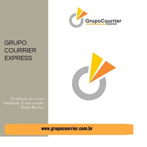 Grupo Courrier