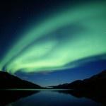 aurora-boreal-2-150x150