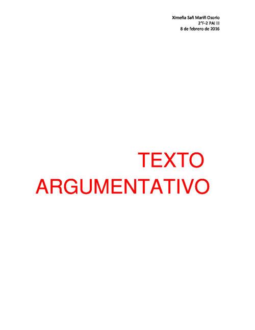 Texto Expositivo fLIPSNACK