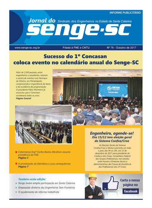 SENGE_jornal_76