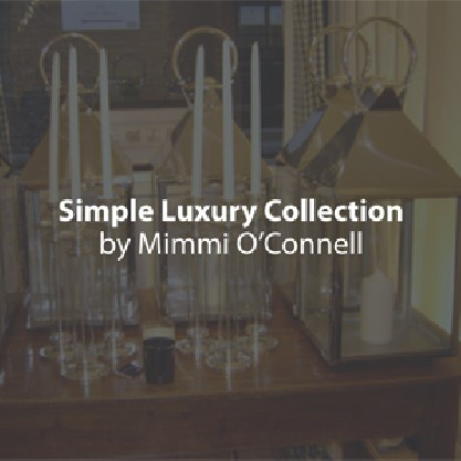 Simple Luxury Collection