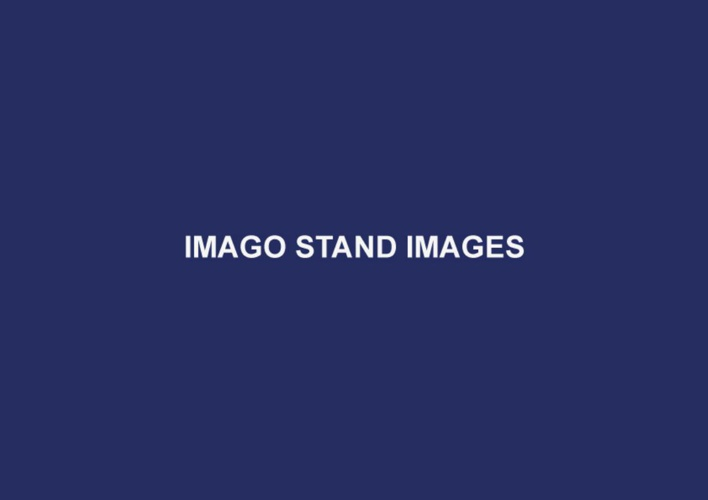 Imago Stand Images