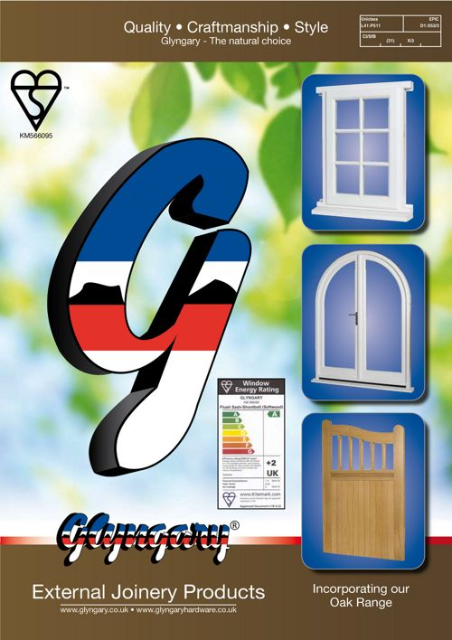 casement-windows-and-doors-glyngary