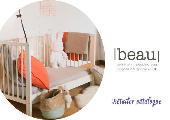 Beau-Retailer-Catalogue