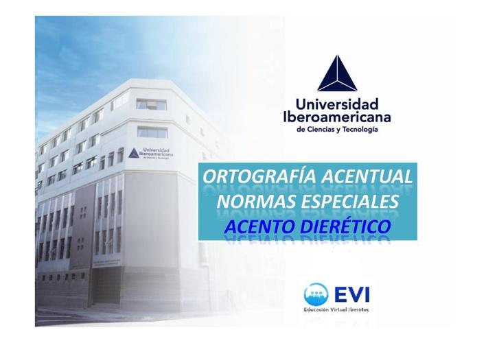 ACENTO_DIERET_2