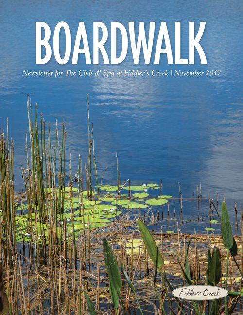 Boardwalk_Nov 2017