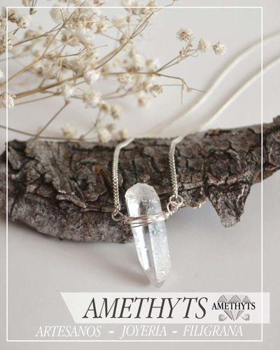 AMETHYTS JEWELRY