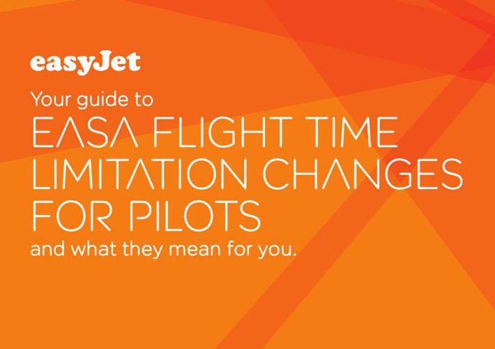 EASA Pilots