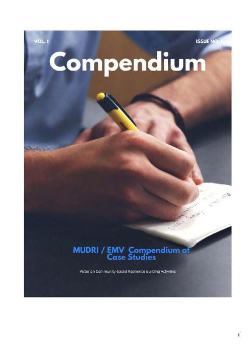CompendiumExample