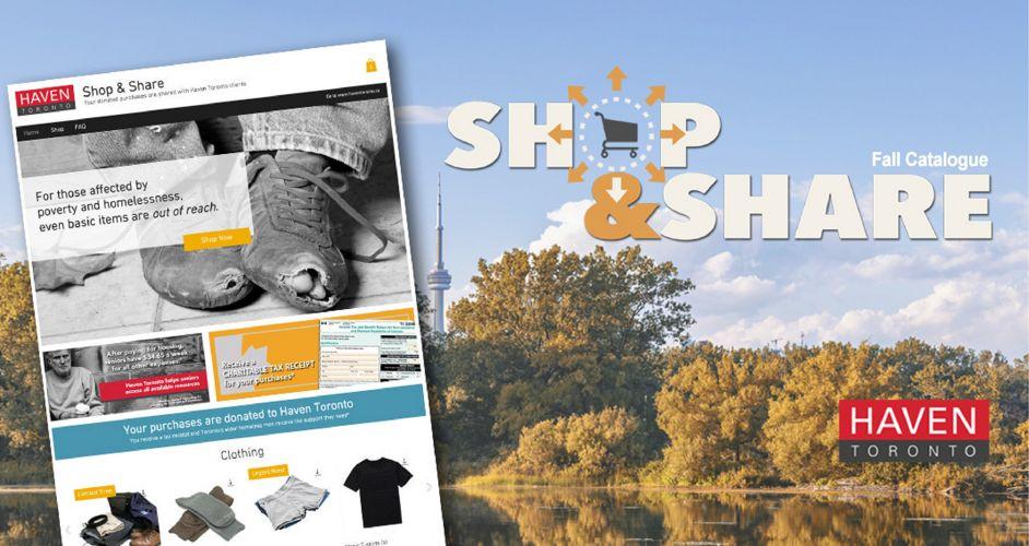 ShopHavenToronto.ca