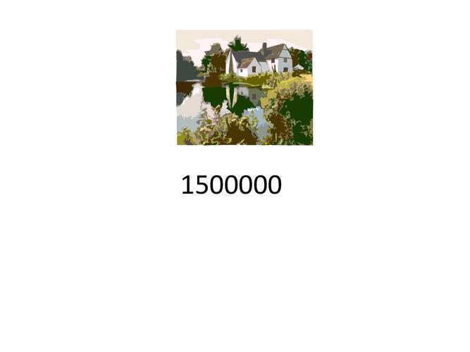 1500000