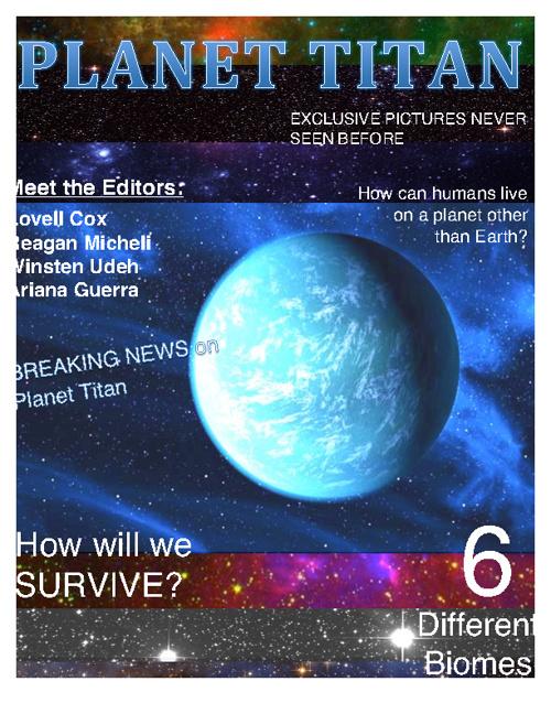 Planet Titan FINAL