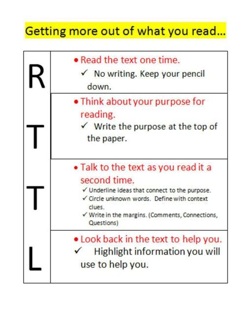 RTTL.read.think.talk.lookback