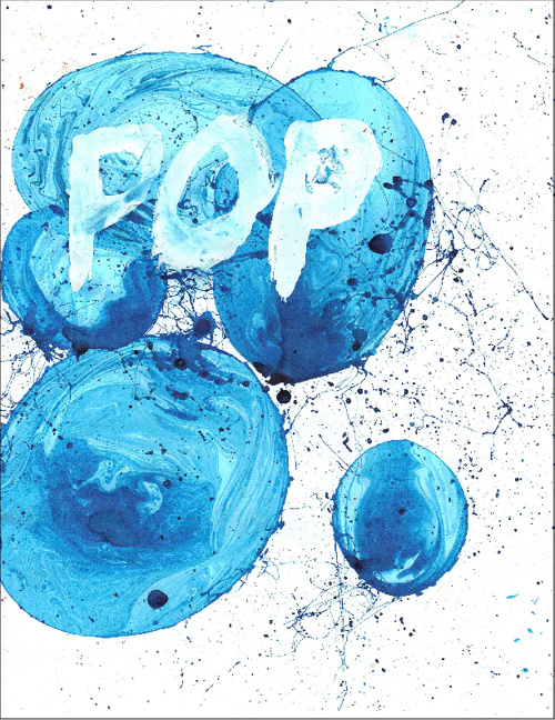 Pop part one
