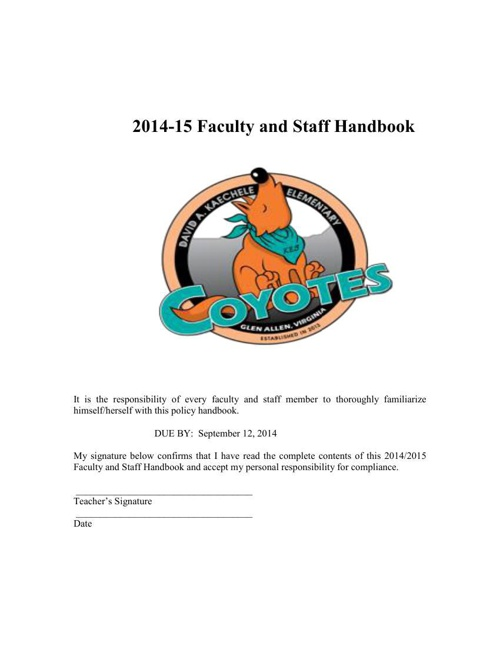 Revised-2014.2015-Faculty-Handbook