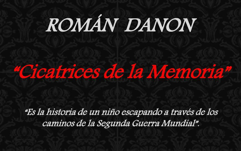 Román Danon