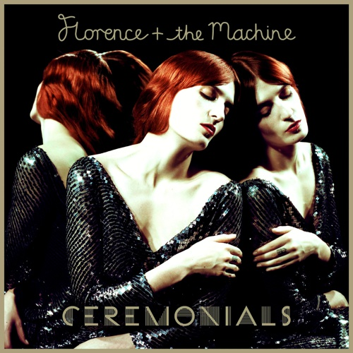 Ceremonials Booklet