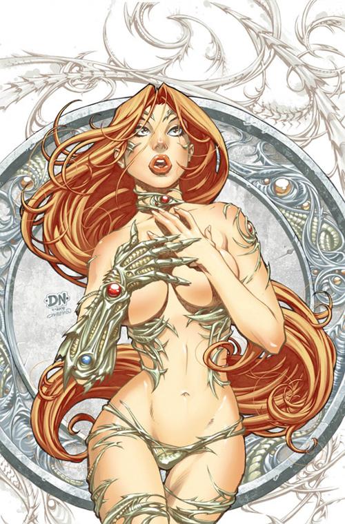 Comics-Pin-Up-by-David-Nakayama-15