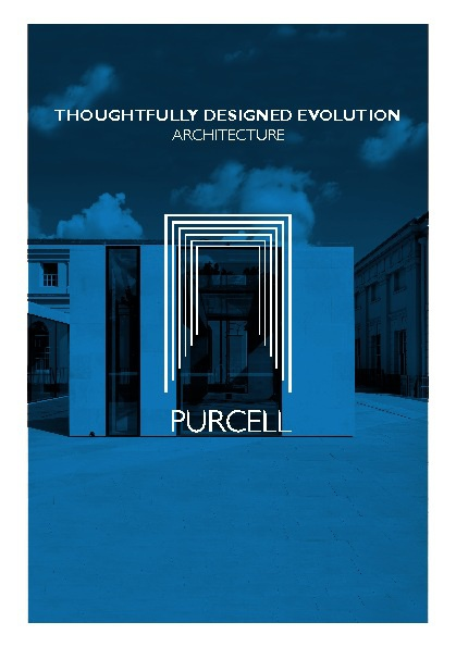 Purcell leaflet