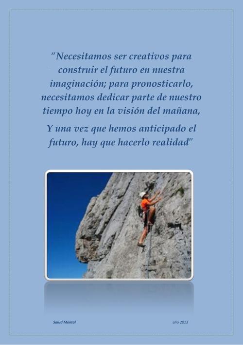 presentacion GAAS 2013