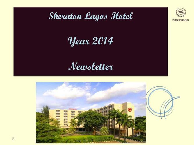 SHERATON LAGOS HOTEL1