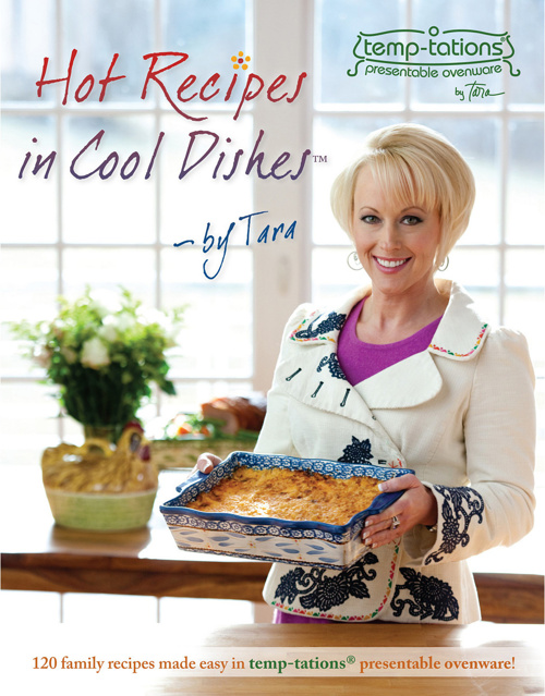 FULL Cook book