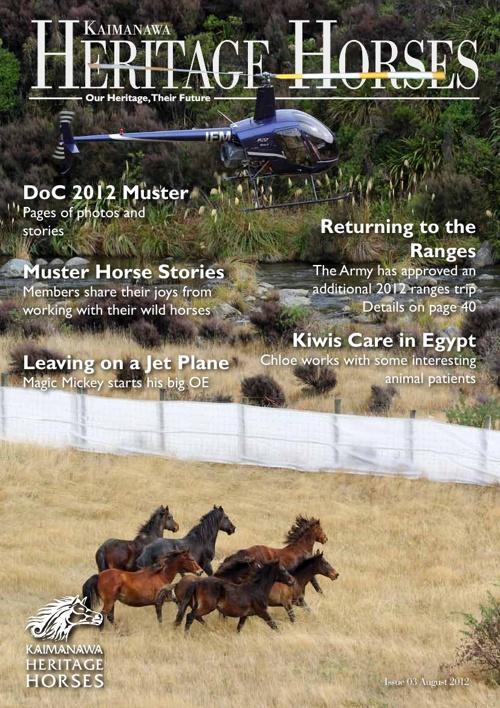 03 KHH Magazine August 2012