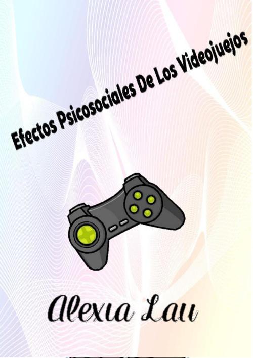 Desafio 2 PDF O